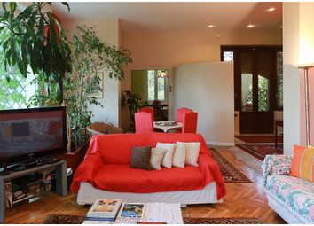 Thumbnail 4 bed villa for sale in Strada Comunale di Pecetto Torinese, Turin, Piedmont, Italy