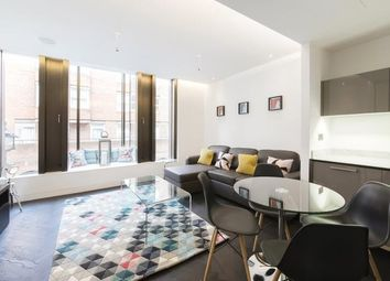 Thumbnail 2 bed flat to rent in Bedfordbury, Covent Garden