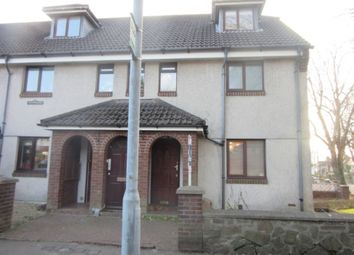 3 bed maisonette to rent in Glanmor Mews, Glanmor Road, Sketty, Swansea. SA2