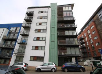 Thumbnail Studio to rent in 36 Ryland Street, Birmingham