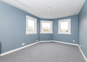 Thumbnail 2 bed flat for sale in Back Street, Bridge Of Earn, Perth