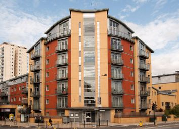 Thumbnail 2 bed flat for sale in Dwyer House, Townmead Road, Fulham, London