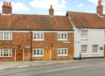 Thumbnail 2 bed property for sale in Oldfield View, High Street, Bray, Maidenhead
