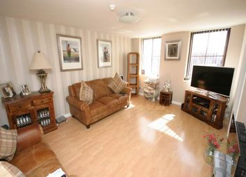 Thumbnail 1 bedroom flat to rent in Restalrig Drive, Edinburgh