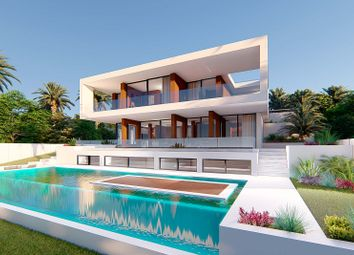 Thumbnail 4 bed villa for sale in Estepona, Málaga, Andalusia, Spain