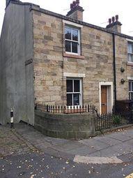 Thumbnail 2 bed terraced house to rent in Manchester Road, Nelson