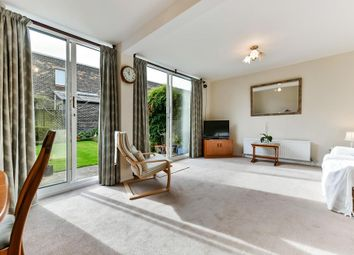 Thumbnail 2 bed semi-detached house for sale in Deventer Crescent, London