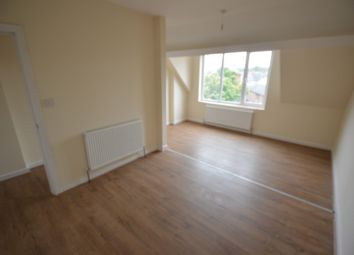 Thumbnail Studio to rent in Walbrook Road, Derby