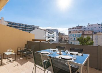 Thumbnail Apartment for sale in Cannes, Centre, 06400, France