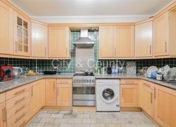 3 bed flat for sale in Thorpe Road, Longthorpe, Peterborough PE3