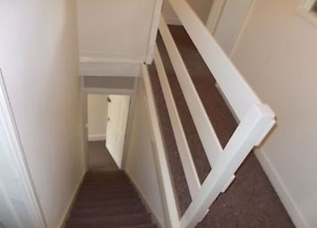 Thumbnail 1 bed property to rent in Sherwood Street, Reading