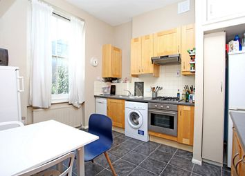 Thumbnail 3 bed flat to rent in Southerton Road, London, UK