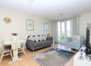 Thumbnail 2 bed flat for sale in 346 Streatham High Road, Streatham