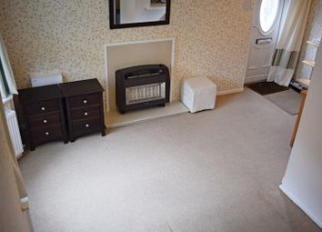 Thumbnail 1 bed property to rent in Birch Polygon, Manchester