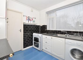 Thumbnail 1 bed property for sale in Wickham Road, Croydon