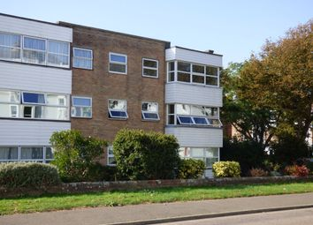 Thumbnail 3 bed flat to rent in Channel Keep, St. Augustine Road, Littlehampton