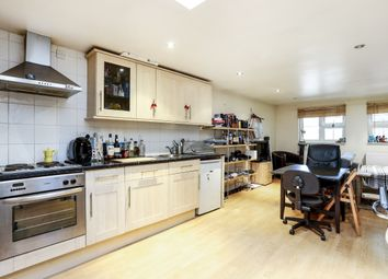 Thumbnail Studio to rent in Marrick Close, Upper Richmond Road, London