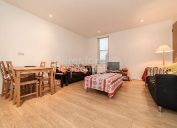 Thumbnail 4 bed flat to rent in Rushcroft Road, London