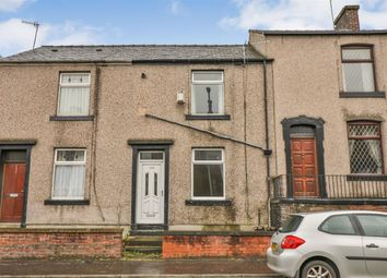 Thumbnail 2 bed terraced house for sale in Featherstall Road, Littleborough