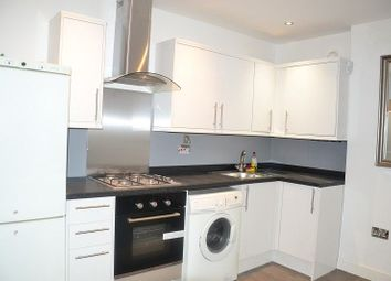 Thumbnail 3 bed flat to rent in Argyle Road, West Ealing, Greater London.