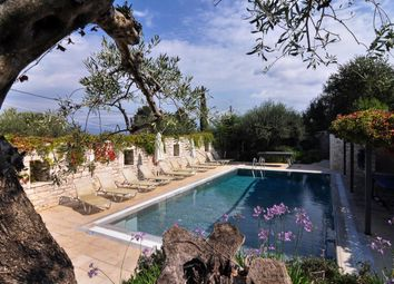 Thumbnail 5 bed villa for sale in Kassiopi, Corfu, Ionian Islands, Greece