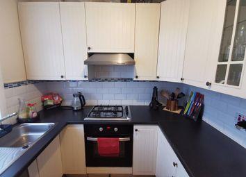 2 bed maisonette to rent in Hamilton Road, Harrow-On-The-Hill, Harrow HA1
