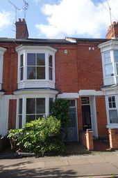 2 bed terraced house to rent in Barclay Street, Leicester LE3