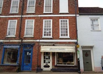 Thumbnail Office to let in 16 Church Street, Ampthill, Bedford, Bedfordshire