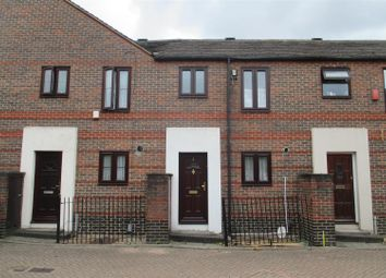 Thumbnail 2 bedroom property to rent in Stonechat Square, London