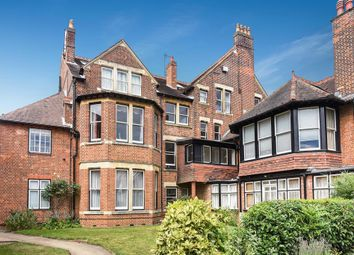 Thumbnail 3 bed flat for sale in Ockham Court, Bardwell Rd Oxfordshire