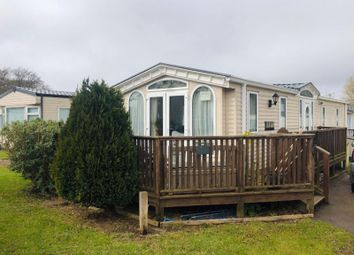 2 bed property for sale in Fairway Holiday Park, Sandown PO36