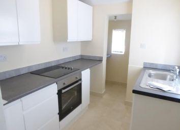 Thumbnail 3 bedroom terraced house to rent in Stanley Terrace, Harehills