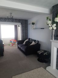 Thumbnail 3 bed semi-detached house to rent in Dorac Avenue, Heald Green, Cheadle