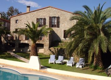 Thumbnail 16 bed property for sale in The Alberes, Languedoc-Roussillon, 66740, France