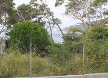 Thumbnail Land for sale in Andratx, Mallorca, Spain