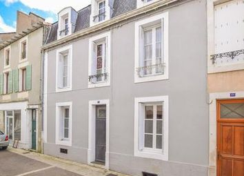 Thumbnail 4 bed property for sale in Civray, Vienne, France