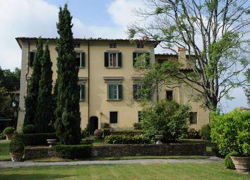 Thumbnail 5 bed town house for sale in Via Giuseppe Quirici, 55041 Pedona Lu, Italy