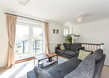 2 bed detached house for sale in Blossom Close, Andover SP10