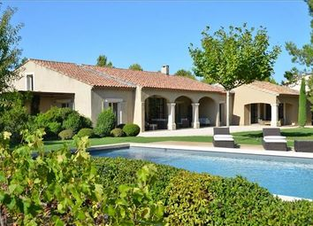 Thumbnail 7 bed property for sale in 13810 Eygalières, France
