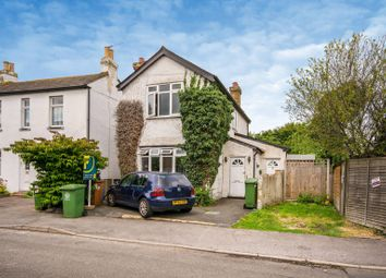 3 bed semi-detached house for sale in St Andrews Road, Carshalton SM5