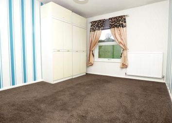 Thumbnail 1 bed flat to rent in Debden Close, Plymouth