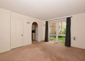 Thumbnail 1 bedroom flat for sale in Cedar Road, Sutton, Surrey