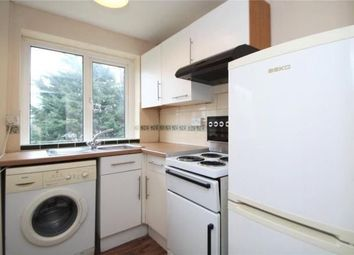 Thumbnail 2 bed flat to rent in Baring Close, Baring Road, Grove Park SE12, London,