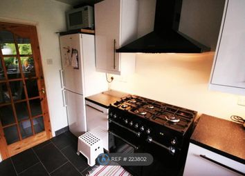 Thumbnail 3 bed terraced house to rent in Moss Close, Caversham