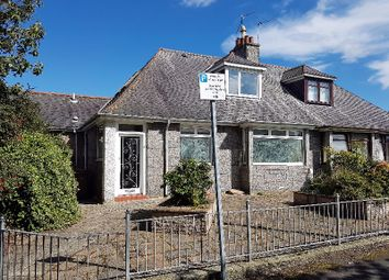 Thumbnail 3 bed semi-detached house to rent in Cairnaquheen Gardens, West End, Aberdeen