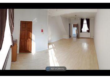 Thumbnail 2 bed end terrace house to rent in Park Street, Swinton