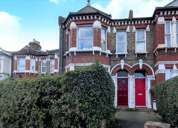 Thumbnail 3 bed property for sale in Durnsford Road, London