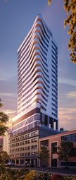 Thumbnail Studio for sale in 24-16 Queens Plaza S #15B, Long Island City, Ny 11101, Usa