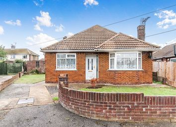 2 bed bungalow to rent in Gilbert Road, Ramsgate CT11