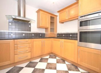 Thumbnail 4 bed property to rent in Old Hay Close, Dore